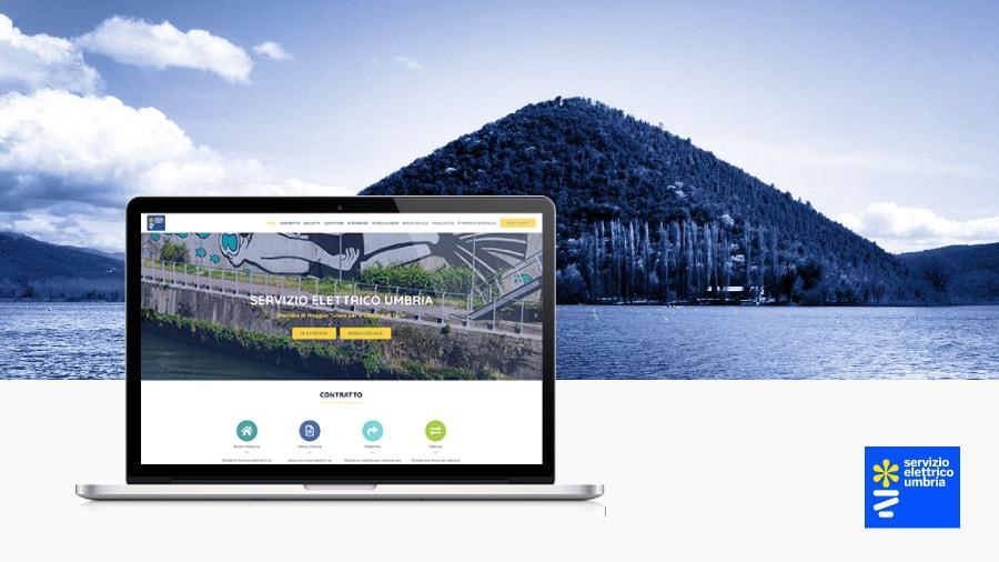 servizio elettrico umbria website